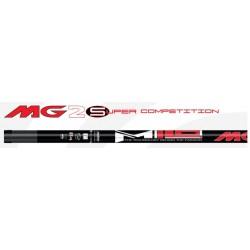 Canna MILO MG20 Super Competition