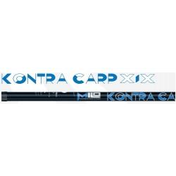 Canna MILO Kontra Carp XIX 9,50 mt