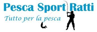 Pesca Sport Ratti